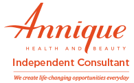 Marion Green - Annique Independent Consultant
