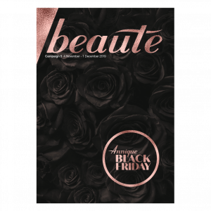 Beautè Monthly Specials