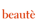 Beautè Monthly Specials Magazine