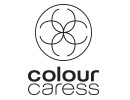 Colour Caress Make-up