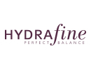 Daily Skin Care HYDRAFINE normal combination skin
