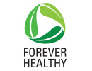 Lifestyle Forever Healthy