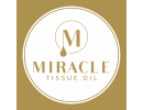 Miracle Tissue Oil Ultimate Treatment Body Care