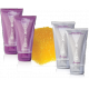 Body Xpert, Advanced Body Care