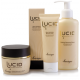 LUCID for Dry and Mature Skin