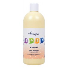 Baby Rooibos Fabric Detergent