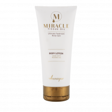 Miracle Tissue OIl Body Lotion
