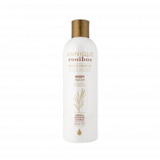 Miracle Tissue Oil Body Wash