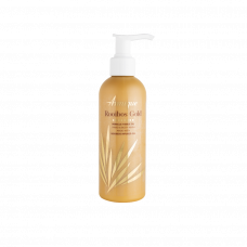 Miracle Tissue Oil, Gold Hand and Body Wash