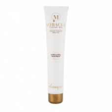 Miracle Tissue Oil Hand and Nail Treatment