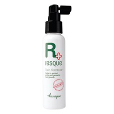 Resque Hair Nutrition+