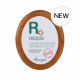 Resque Rooibos and Moringa Exfoliating Soap Bar