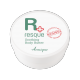 Resque Soothing Body Butter