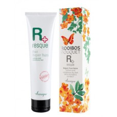 Resque Repair Foot Balm