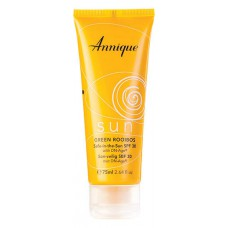 Sun Care - Safe in the Sun SPF 30 with DN-Age