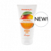 Rooibos Spa Hand Cream