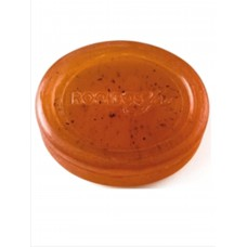 Rooibos Spa Reviving Soap Bar