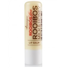 Rooibos Spa Milk and Honey Lip Balm