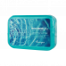 Ocean Escape Boosting Soap Bar, Buy one get one free