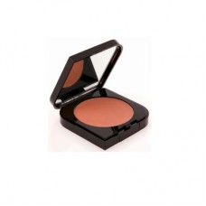 Satin Finish Creme Blusher Bronze Glow