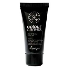 Colour Caress BB Cream SPF 30
