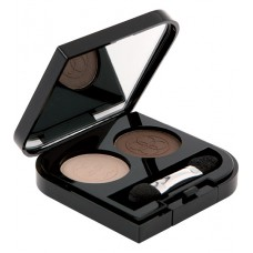 Colour Caress Cashmere Eye Shadow Duos