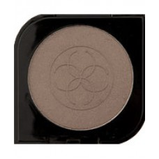 Colour Caress Cashmere Eye Shadow Singles