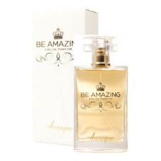 Be Amazing, Eau de Parfum