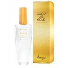 Good as Gold, Eau de Parfum