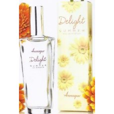 Delight Summer EDP
