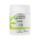 CBD Isolate and Green Rooibos Capsules