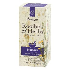 Rooibos - Stomach Tea -Mint - 20 Teabags