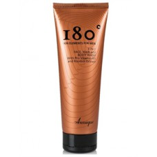 180˚ 3-in-1 Face, Hair and Body Wash