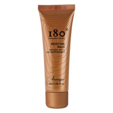 180˚Moisture Balm with SPF 15 and CoQ10