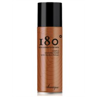 180˚ Gentle Shaving Foam