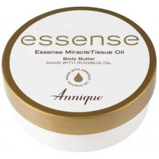 Essense Miracle Tissue Oil Body Butter
