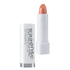 Essense Miracle Tissue Oil Lip Therapy