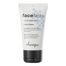 Facefacts Calm Down Masque