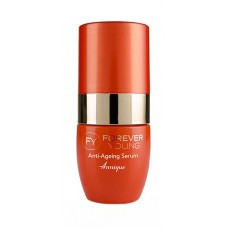 Forever Young Anti-Ageing Serum