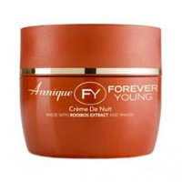 Forever Young Creme de Nuit plus free 30ml