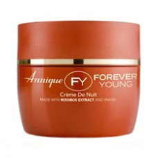 Forever Young Creme de Nuit