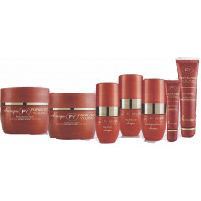 Buy for R699 and more from Standard-priced Daily Skincare products and get a free Creme de Nuit