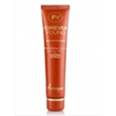 Forever Young Super Size Revitalising Cream