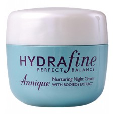 Hydrafine Nurturing Night Cream