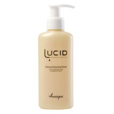 Lucid Calming Cleansing Creme