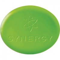 Synergy Cleansing Soap Bar