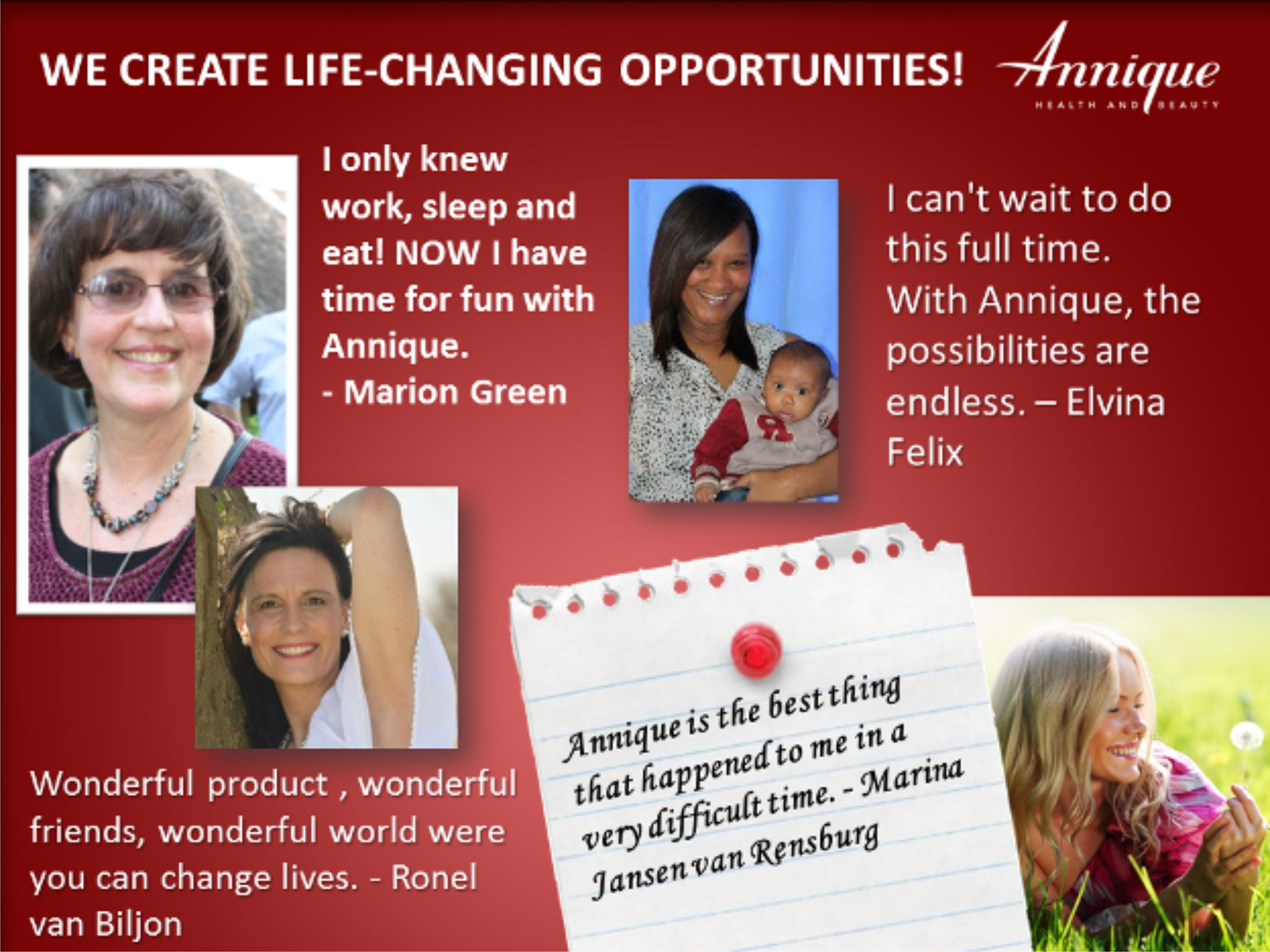 about leaves and twigs marion green annique and rooibos call me your independent annique consultant to experience rooibos by smelling tasting and seeing it and feeling it on your skin